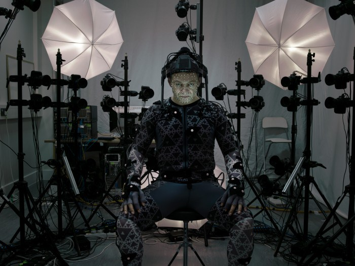 Andy-Serkis-Star-Wars-Character-700x525