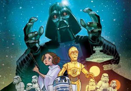 Escape_from_Darth_Vader_Cover