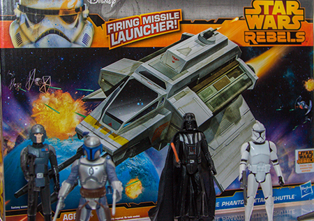 SDCC-2014-Hasbro-Star-Wars-First-Look-069