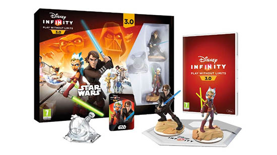disney_infinity_star_wars.0.0.0.0