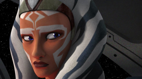 rebels-ahsoka-img-1429386312