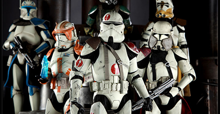 sideshow_collectibles_militaries_of_star_wars_1_6_scale_commander_neyo_figure_07