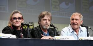 Star-Wars-Hall-H-Panel