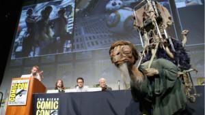 star-wars-comic-con-panel-