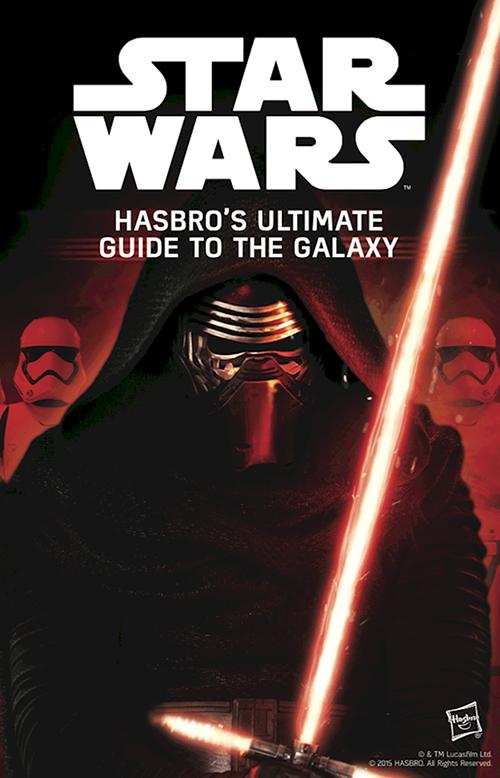 1549_1200x1200x80_Star_Wars_Hasbro_Catalog01