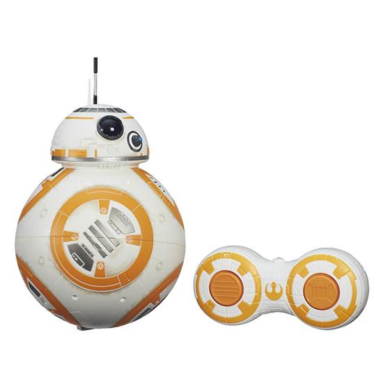 1611_1200x1200x80_Star_Wars_Hasbro_Catalog63