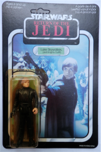 luke-skywalker-jedi-knight-outfit-classic-1983-return-of-the-jedi-action-figure-271-p