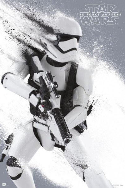 maxi-poster-star-wars-stormtrooter-580x870