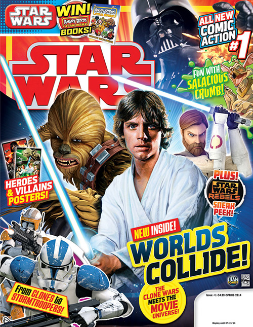 star-wars-magazine-12