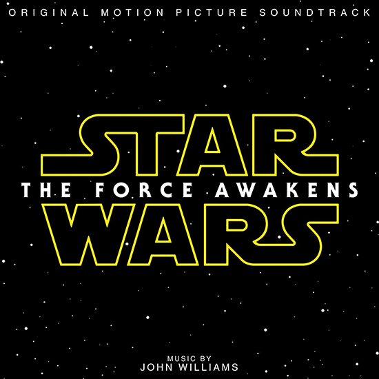 sw tfa soundtrack2