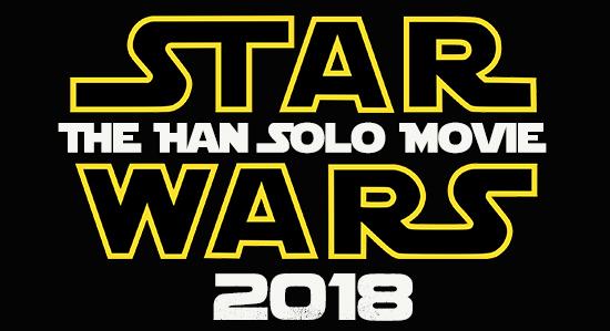 Solo Movie2