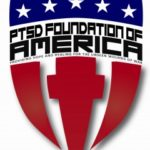 ptsd-foundation-of-americalogo